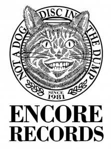 Encore Records